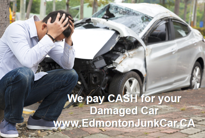cash_damaged_car_buyer