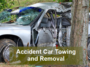 accident_car_Towing