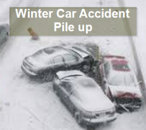 winter_car_accident_removal